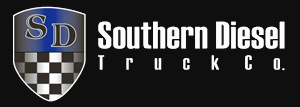 Southern Diesel Truck Company
